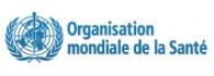 who-logo-fr-e122012