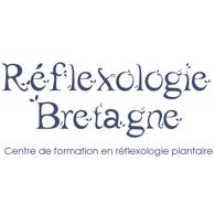 reflexologiebretagne