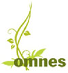 logo-omnes100x107